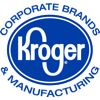 Kroger Corporate Brands