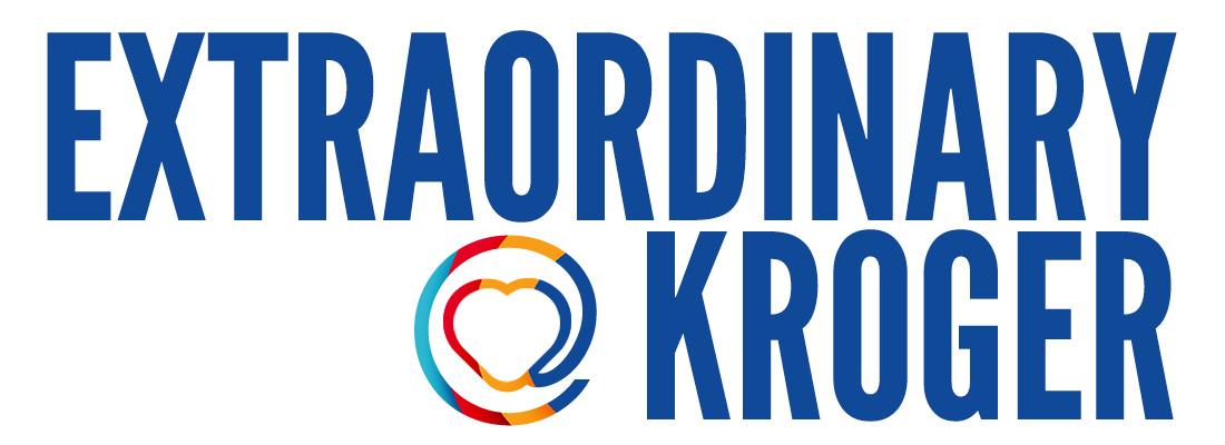 Extraordinary @ Kroger - Kroger Stories | Kroger Stories