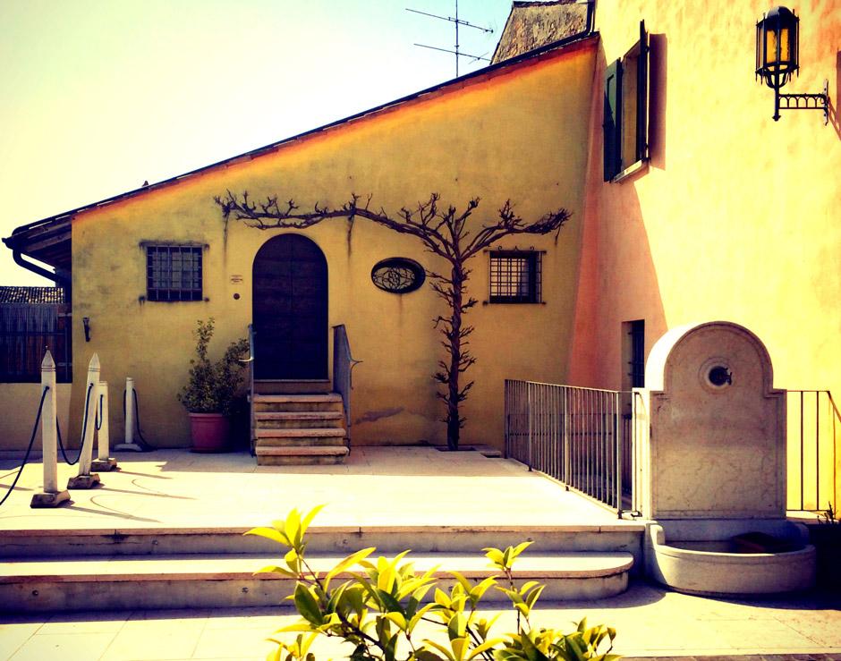 italian-home